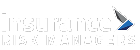Insurance Risk Managers